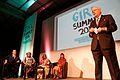UNICEF Executive Director Anthony Lake speaking at Girl Summit 2014 (14530066610).jpg