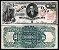 US-$1000-LT-1878-Fr-187a.jpg