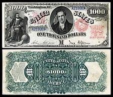 US- $ 1000 LT-1878-Fr-187a.jpg