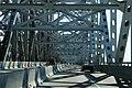 US90 Huey P. Long Bridge.jpg