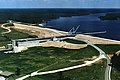 USACE Jamie Whitten Lock and Dam.jpg