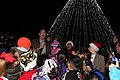 USAG Japan start holiday season with concert 151201-A-OT855-003.jpg
