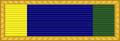 USA - TX Orgainzational Escellence Unit Award Ribbon.png