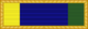 USA - TX Orgainzational Escellence Unit Award Ribbon.png
