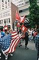 USA and E (482277014).jpg
