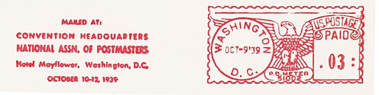 USA meter stamp PV-A2p3A.jpg
