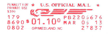 USA stamp type OO-E1.jpg