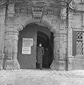 USIS - Rathaus Steyr 1.jpg