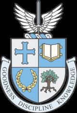 USMC Crest.png