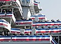 USS America is commissioned. (15359134067).jpg