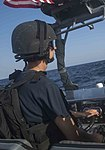 USS Arlington's VBSS team takes to the water 150620-M-WI309-316.jpg