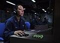 USS BULKELEY (DDG 84) 130925-N-IG780-046 (9979238736).jpg