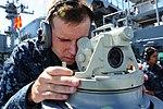 USS Boxer sailors on deck 120827-N-UH966-007.jpg