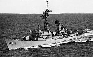 USS Buchanan (DDG-14) underway 1983.jpg