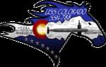USS Colorado (SSN-788) insignia, 2018 (180313-N-N0101-001).png