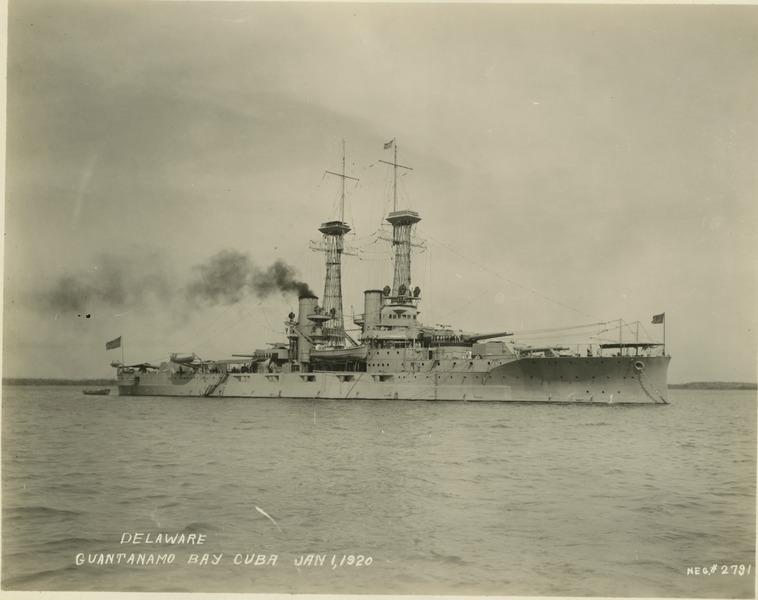 File:USS Delaware - NARA 512913 (19-LC-20 D) - 2791.tiff
