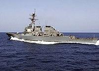 USS Donald Cook DDG-75.jpg