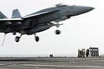 USS Dwight D. Eisenhower action 120827-N-GC639-074.jpg