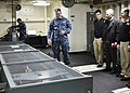 USS Frank Cable action 150310-N-WZ747-366.jpg