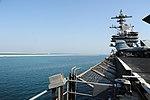 USS GEORGE H.W. BUSH (CVN 77) 140220-N-JE709-023 (14164508300).jpg