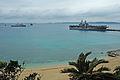 USS Green Bay arrival 150305-N-MP556-035.jpg