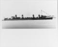 USS Hull - 19-N-13034.tiff