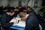 USS MESA VERDE (LPD 19) 140314-N-BD629-004 (13305742454).jpg