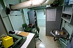 USS Missouri - Master At Arms Investigation Office (8328981208).jpg