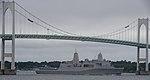 USS New York (LPD-21) 180919-N-JY604-130 (42976389320).jpg