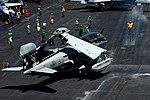 USS Nimitz DVIDS100509.jpg
