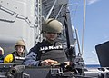 USS Normandy (CG 60) deployment 150313-N-ZY039-005.jpg
