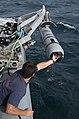 USS PONCE (AFSB(I)-15) 130517-N-PX130-075 (10836049824).jpg