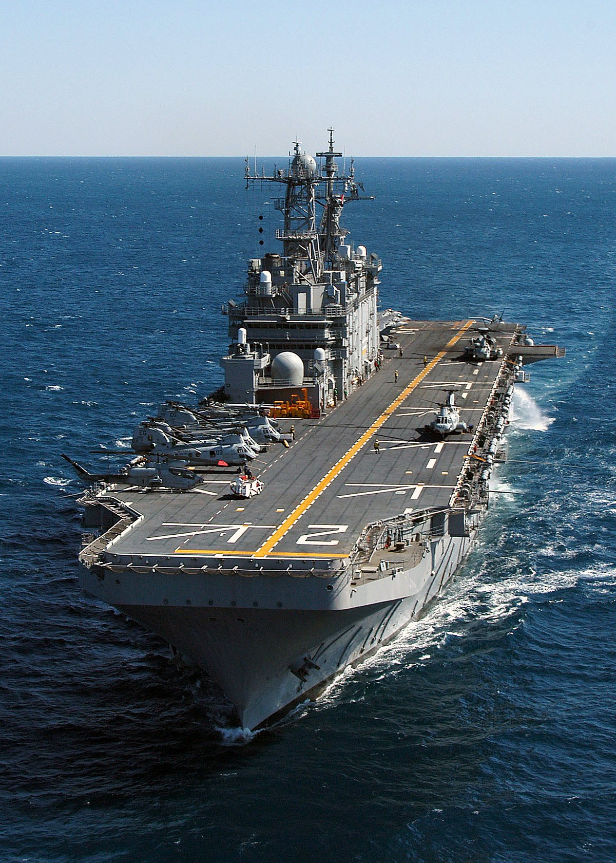 german helicopter with Aircraft Carrier on 11712 besides 17375 further Aircraft carrier also Attard105 in addition 422.