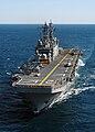 USS Saipan (LHA-2) 2.jpg