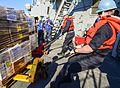 USS Sterett (DDG 104) 141224-N-GW139-051 (16124614612).jpg