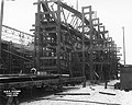 USS Tucker (DD-57), under construction January 1915.jpg