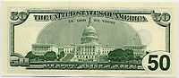 US $ 50 Series 1996 Reverse.jpg