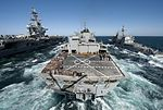 US 5th Fleet in Persian Gulf 120306-N-DR144-387.jpg