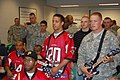 US Army 50972 Pros vs. GI Joes, Guitar Hero.jpg