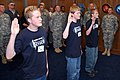 US Army 53021 Army, other services have record recruiting year.jpg