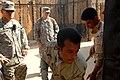 US Army 53721.jpg