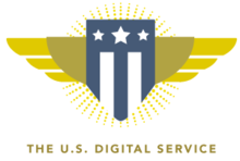 US Digital Service Logo.png