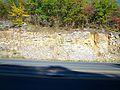 US Hwy 12 Rock Cut - panoramio.jpg