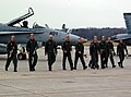 US Navy 040225-M-3843C-005 Navy pilots return to their home base at Marine Corps Air Station Beaufort.jpg