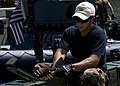 US Navy 080903-N-4500G-035 A Special Warfare Combatant-craft Crewman preps .50-caliber machine gun rounds.jpg