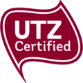 UTZ logo.png