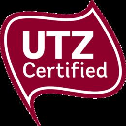 """Résultat de recherche d'images pour """"logo utz png"""""""
