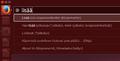 Ubuntu 14.04 hud.png