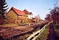 Uchte Bahnhof.jpg