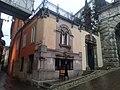 Udine - la casa di Arturo Malignani.jpg